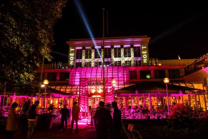 Helsinki Teatteri