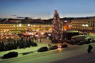 Thumbnail for Things to do in Helsinki During Christmas