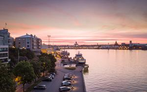 Thumbnail for Best Tips to Enjoy Helsinki on a Budget