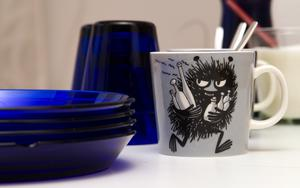Thumbnail for Awesome Finnish Souvenirs to Buy in Helsinki