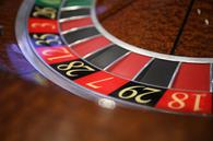Thumbnail for Spinning the Roulette Wheel: Did Helsinki's Economic Gamble Pay Off?
